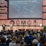 CMCX-Content-Marketing Event