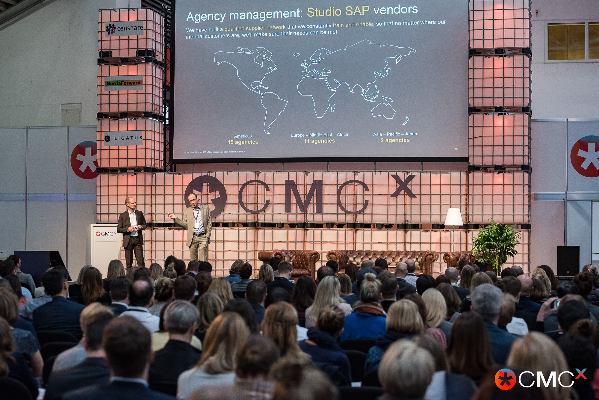 CMCX-Content-Marketing Event