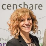 Andrea Müller-Beilschmidt