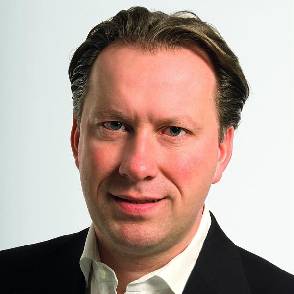 Thomas Schwetje Coop Content_Marketing
