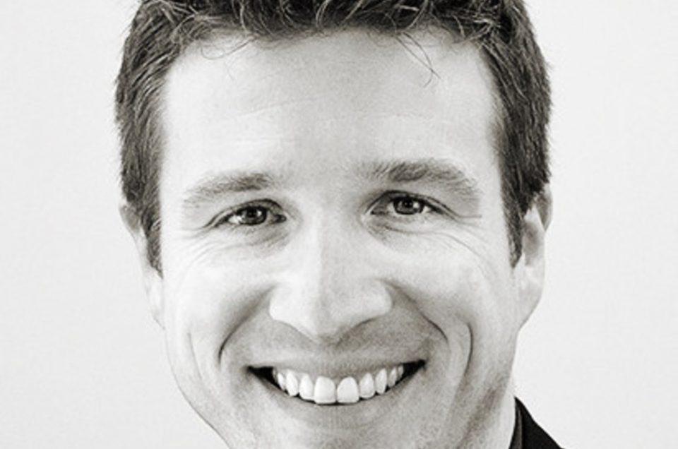 Jan Ahrens