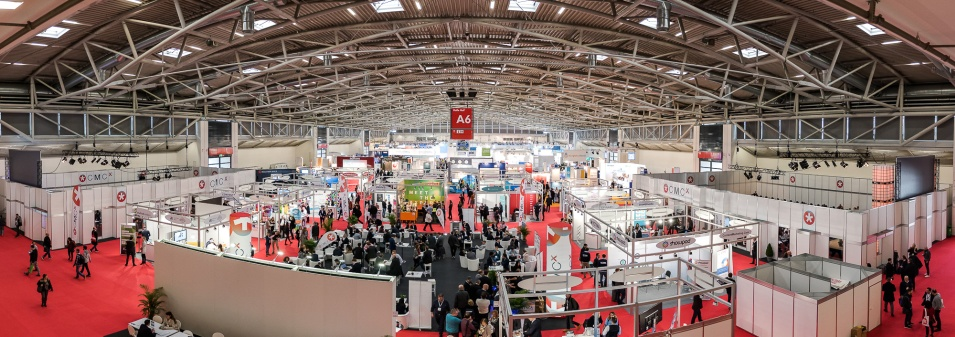 CMCX-Content-Marketing-Messe